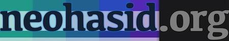 neohasid.org